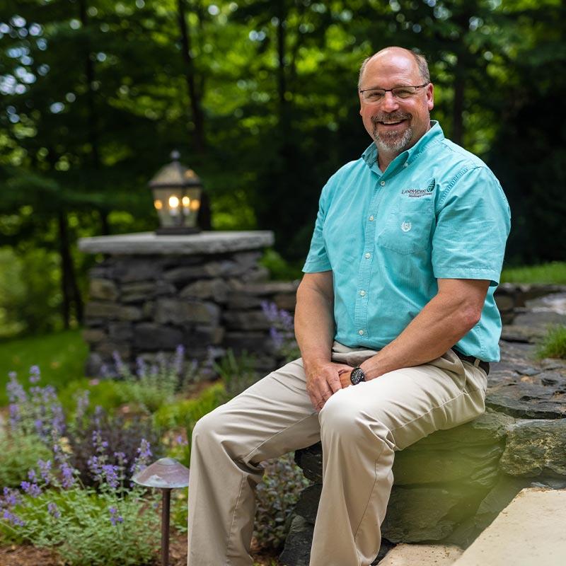Brian Zimmerman